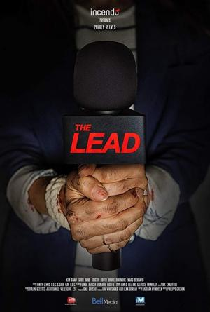 The Lead/Abducted on Air (2020)