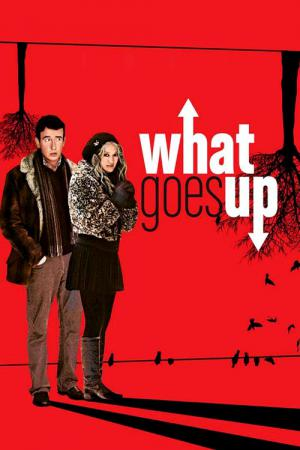 What Goes Up (2009)
