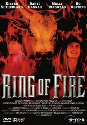 Ring of Fire (2001)