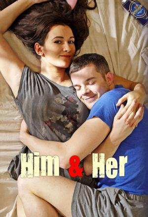 Him & Her (2010)