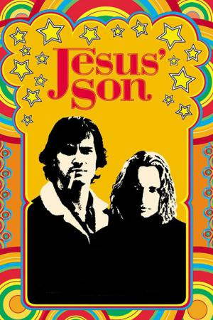Jesus Son - The Funny Life of Fuckhead (1999)