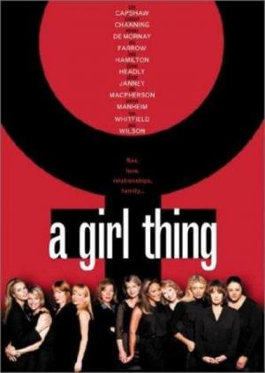 A Girl Thing (2001)