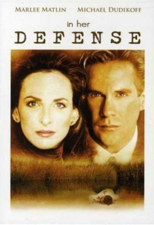 Total Defense (1999)