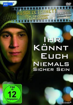 ähnliche Filme Wie Guten Morgen Herr Grothe Suchefilme