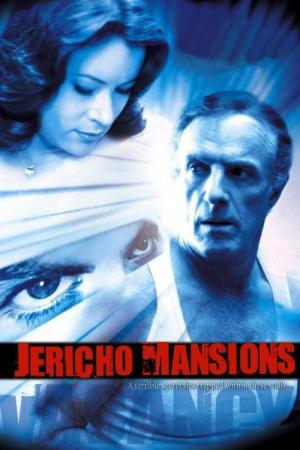 Jericho Mansions (2003)
