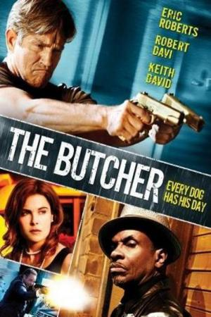 The Butcher - The New Scarface (2009)