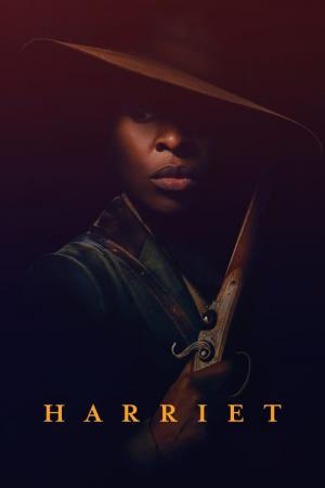 Amerikanischer Bürgerkrieg Film Liste