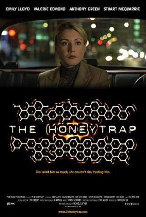 The Honeytrap (2002)