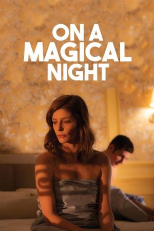 On a Magical Night (2019)