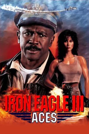 ähnliche Filme Wie Top Gun Suchefilme