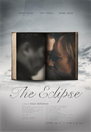 The Eclipse (2009)