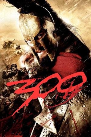 Filme Wie 300