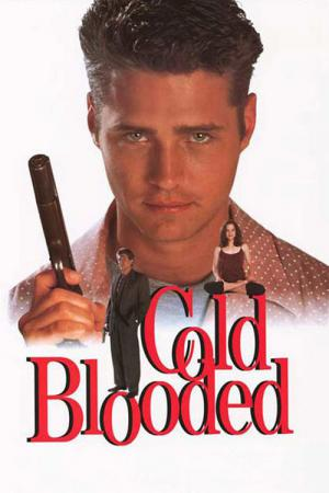 Cold Blooded (1995)