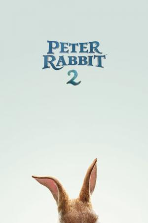 Peter Hase 2 (2021)