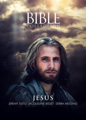 Die Besten Filme Jesus Christus Suchefilme