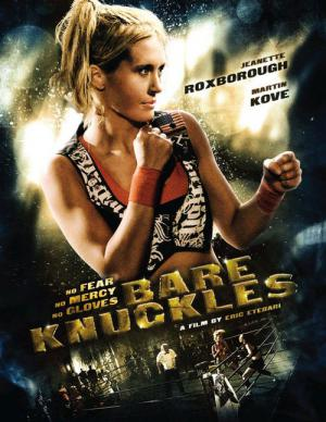 Bare Knuckles (2010)