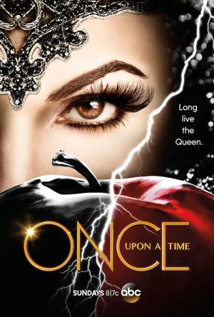 Once Upon a Time - Es war einmal ... (2011)