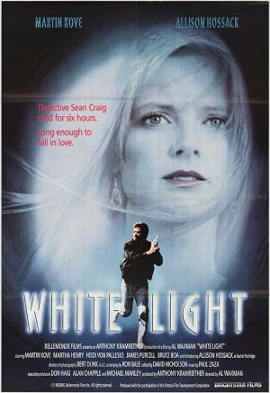 ähnliche Filme Wie White Light Licht Im Tunnel Des Todes