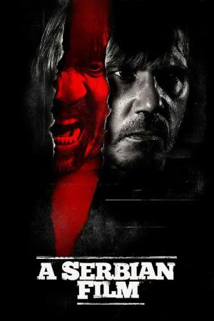 Filme wie a serbian film