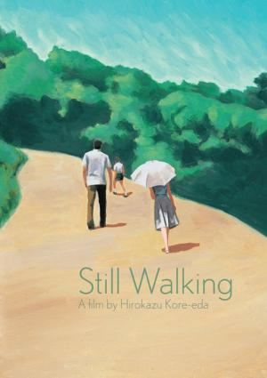Still Walking (2008)