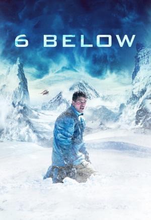 Winterfilme Viel Schnee