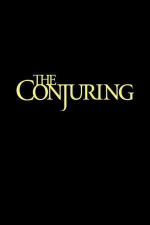 Conjuring 3 (2021)