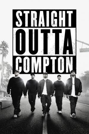 Ähnliche Filme wie Straight Outta Compton | SucheFilme