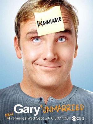 Gary Unmarried (2008)