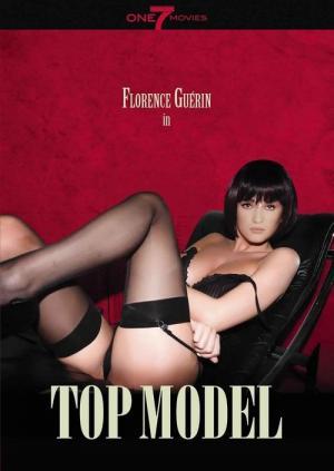 Film erotischer Erotischer Pärchensex