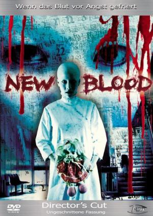 New Blood (2002)