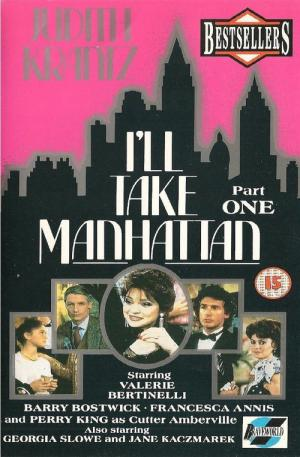 I'll Take Manhattan (1987)