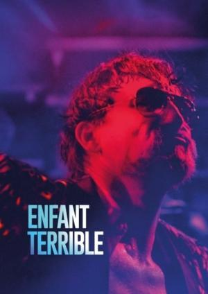 Enfant Terrible (2020)