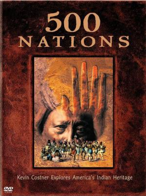 500 Nations (1995)