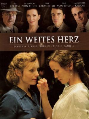 Ahnliche Filme Wie Herbstmilch Suchefilme