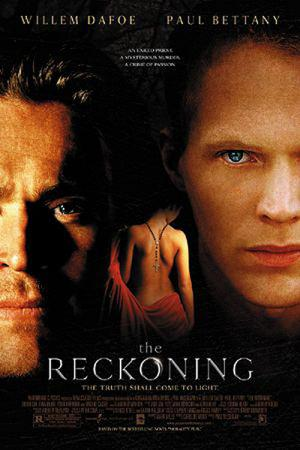 The Reckoning (2002)