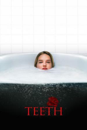 Vergewaltigung Film Horror