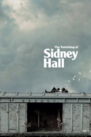 Wo steckt Sidney Hall? (2017)
