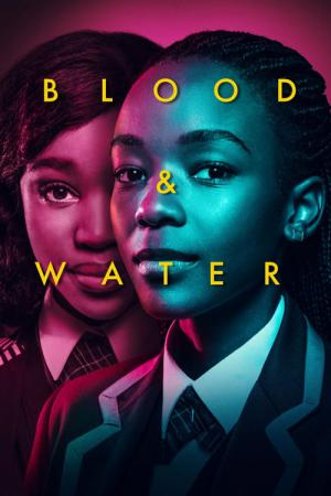 Blood & Water (2020)