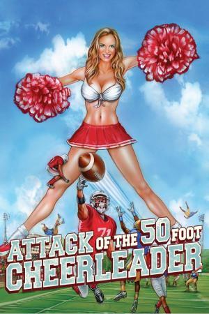 Schwarzer Cheerleader lesbisch Pornogratis