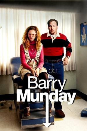 Die Barry Munday Story (2010)