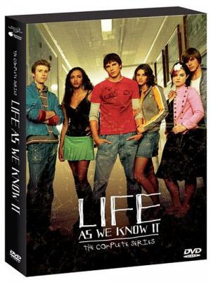 Life As We Know It (2004)
