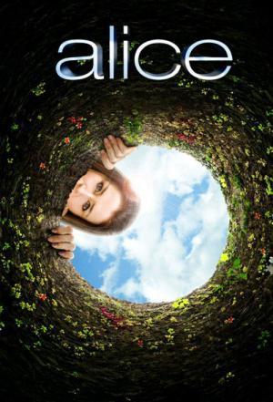 ähnliche Filme Wie Alice Im Wunderland