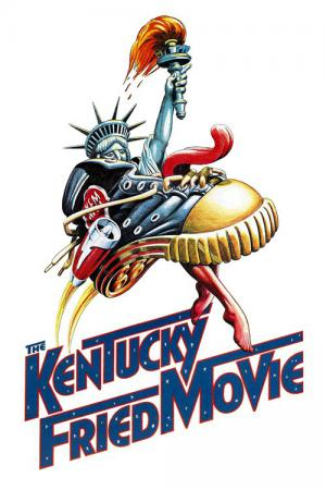 Kentucky Fried Movie (1977)