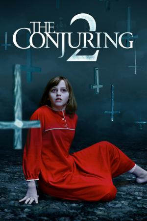 Conjuring 2 (2016)
