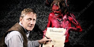 Teufel Filme Liste