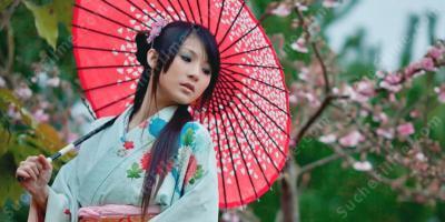Japanisch Schule Mädchen Lesbisch Karasuno