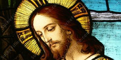 Filme Mit Jesus
