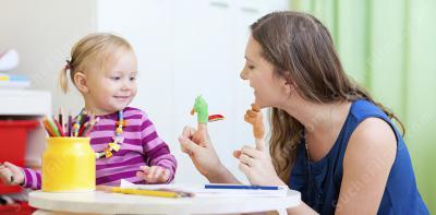 ElterndatierungWitwen, die die Seite in Canada datieren