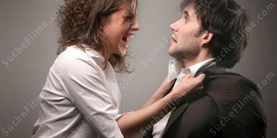 Können Sie wirklich Liebe online dating