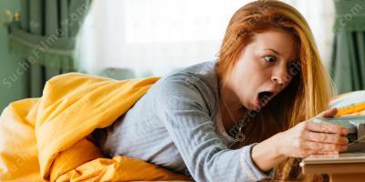Interrassische Datierung monroe la